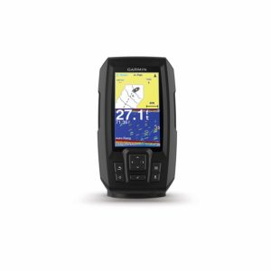 Garmin-Striker-Plus-4-with-Dual-beam